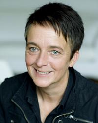 Sigrid Sandmann